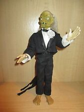 """Vintage Tales From The Crypt Cryptkeeper 12"""" Figure. Ace Novelty Co 1994"""