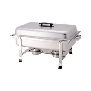 Los-roces-plato-calefactor-calienta-fogones-RS0621