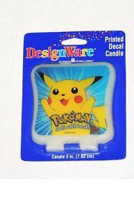 designware 3