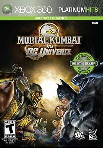 Mortal-Kombat-vs-DC-Universe-Xbox-360-2008