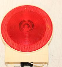Dry Launch 701WBL9913 701 Series White Left Tail Light