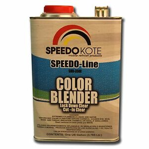 Automotive-base-coat-500-Color-Blender-One-Gallon-SMR-3500