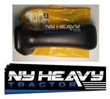 195 3510 1953510 Handle Joystick Lh Factory Cat 236 246 248 226 267 277 287