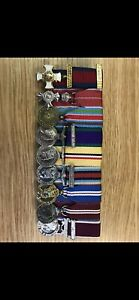 MEDAL-MOUNTING-SERVICE-FULL-amp-MINIATURE-SIZE-MEDALS