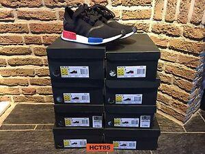 adidas nmd og box