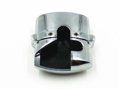 Brake Heel Shift Pedal Pad Cover for Vulcan VN 750 900 1500 1600 1700 Kawasaki