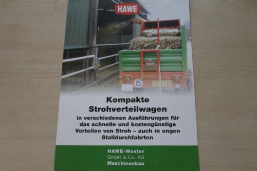 Holz HM Kreis Sägeblatt Für Hand Kreissäge Kappsäge Ø 210mm x 30mm x 40 Zahn NBS