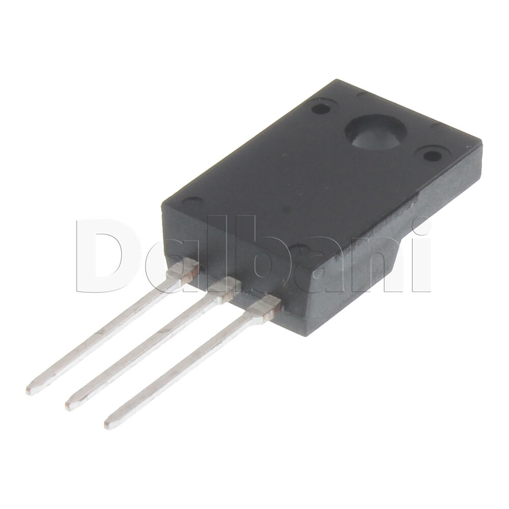 /' IRFP9240-2 pcs N-channel 20A 200V TO-247  Power MOSFET 5K from US