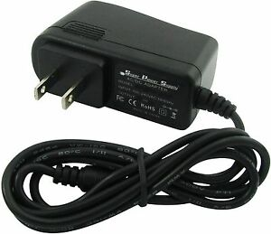 Super Power Supply® AC/DC Adapter Charger Cord for Garmin zumo 500 GPS