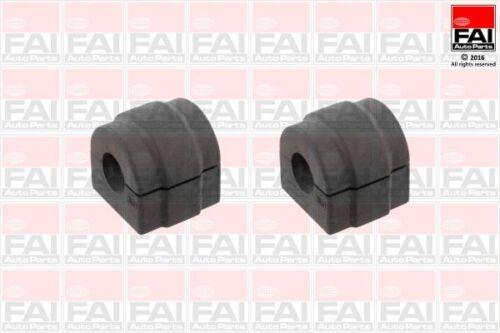 Chiptuningbox convient pour ALFA ROMEO 159 2.0 JTDM 16 V 136 ch Série