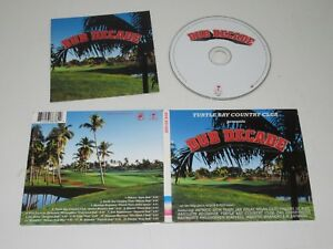 VARIOUS-TURTLE-BAY-COUNTRY-CLUB-PRESENTS-DUB-DECADE-ISLAND-586-638-2-CD-ALBUM