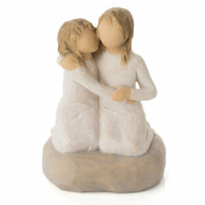 Willow-Tree-Sister-Mine-Figurine-27704-in-Branded-Gift-Box
