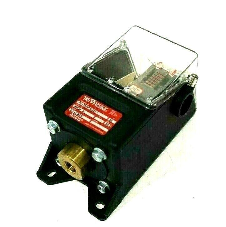 Nuevo Asco PC17A RF10A21J Interruptor PC17ARF10A21
