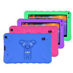 For-XGODY-T901-Universal-Silicone-Case-9-034-Inch-For-Various-Kids-Tablets-Cover-US