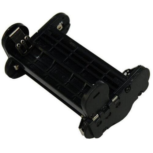 K-R K-30 K-50 K-500 Camera AA Battery Holder-Adapter for Pentax D-BH109 39100