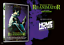 Re-Animator-Herbert-West-DVD-I-Zuccon-Home-Movies miniature 1