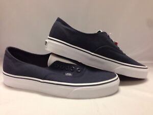 vans authentic gore