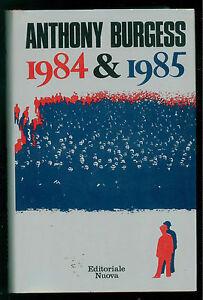 URANIA MILLEMONDIESTATE 1977 due romanzi completi di Robert A. Heinlein: La Luna è una severa maestra, Il terrore dalla sesta luna