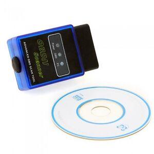Vehicle-V2-1-Bluetooth-ELM327-OBDII-OBD2-Protocols-Auto-Diagnostic-Scanner