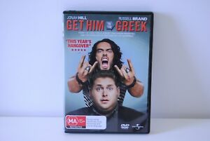 Get-Him-To-The-Greek-DVD-jonah-hill-russell-brand-the-hangover-dewey-cox