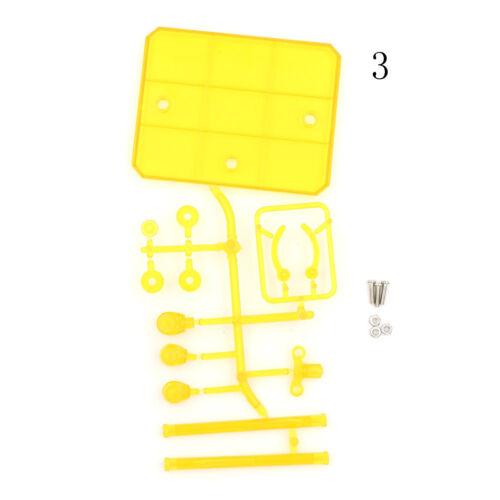 Bracket Model Soul Bracket Stand For Stage Act Robot Saint Seiya Toy Figure NP