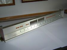 Pioneer SX-850  Dial Scale Board   AAG-116