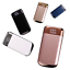Portable-50000mAh-External-Power-Bank-Pack-USB-Battery-Charger-For-Mobile-Phone