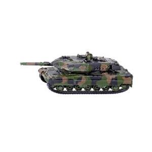 SIKU-1867-1-87-SIKU-Super-Panzer