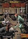 Can You Survive a Virus Outbreak?: An Interactive Doomsday Adventure by Matt Doeden (Hardback, 2015)