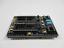 1pc-HIFI-pcm63-DAC-Modul-ersetzt-ultraanalog-d20400-Dual-2-0-Audio-DAC Indexbild 6