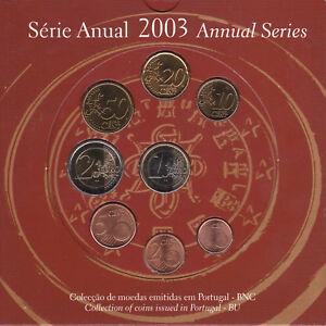 BU-portugal-2003