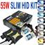 55W-Xenon-Headlight-HID-Conversion-KIT-Bulbs-H1-H3-H4-H7-H11-9005-9006-880-881