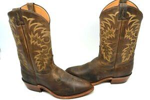 buy \u003e tony lama americana western boots