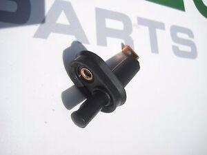 Range Rover Classic 3 Puertas Y Luz De Cortesía en contacto con interruptor Set bearmach Oem