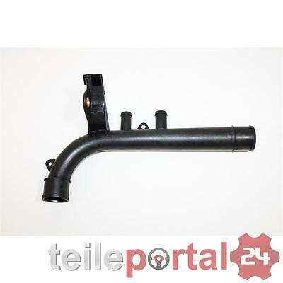 coolant pipe vauxhall corsa b 73   ebay