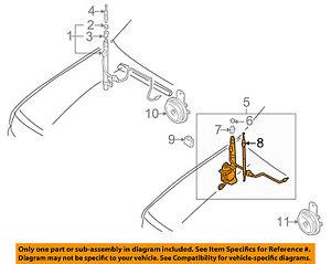4runner Antenna Diagram - Schematics Wiring Diagrams • on 1999 4runner antenna replacement, 1999 4runner grill guard, 1999 4runner led tail lights,
