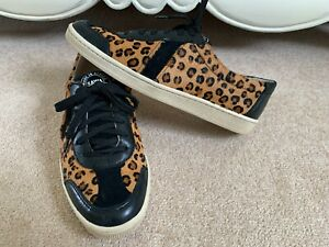 SAWA-da-Cyrillus-MADE-in-Africa-Sneakers-Pompe-Scarpe-Da-Ginnastica-EU-39
