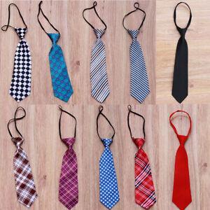 2pcs-Newborn-Baby-Small-Tie-Prop-Photography-Fabric-Crochet-Necktie-Props-Gift