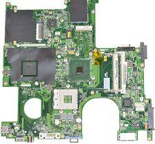 TOSHIBA SATELLITE P100 LAPTOP MOTHERBOARD A000006540 945GM 31BD1MB0003 M/B