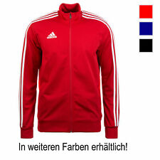 adidas Performance Tiro 19 Trainingsjacken Herren