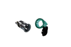 Lighter Socket Hella 8JB008 023-001