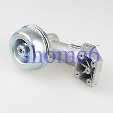 Gear Box Head For Stihl FR130 FR220 FR350 FR450 FR480 FS44 FS75 FS80 FS85 FS-KM