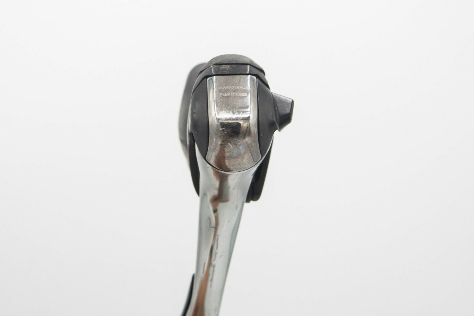 Shimano STI Bremsschalthebel Dura-Ace ST-7800 rechts 10-Fach