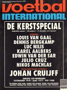 V-I-1999-nr-51-52-SPECIAL-JOHAN-CRUIJFF-MACHLAS-JULIO-CRUZ-NILIS-BERGKAMP