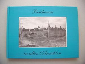 Reichenau-in-alten-Ansichten-1993-Bodensee-Insel