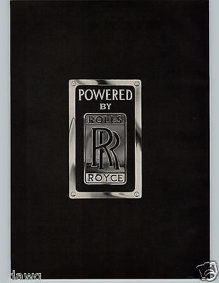 1929 PAPER AD Champion Spark Plug Motorcycle Rolls Royce Deusenberg Ford Model T