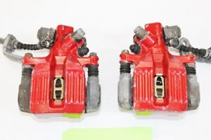 02-06-JDM-Honda-Acura-RSX-DC5-Type-R-OEM-Rear-Brake-Calipers-Aluminum-Set-13