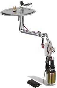 Collection Ici Spectra Premium Industries Inc Sp2013h Fuel Pump And Hanger With Sender Riche Et Magnifique