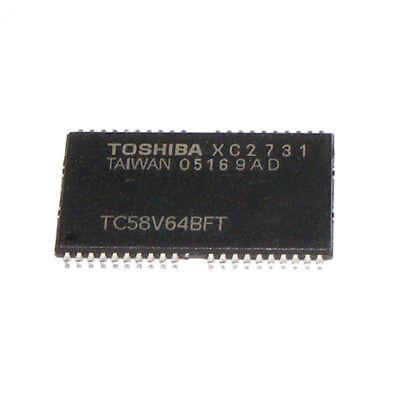 1 trozo Festo qsl-8h 153058 L-conector con steckhülse nuevo