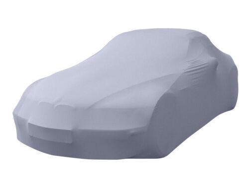 Audi r8 ajuste lona cobertora interiores